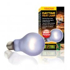 Exo Terra Daytime Heat Lamp (Basking bulbs)