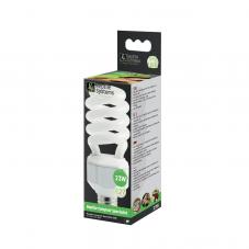 Reptile Systems Compact Specialist 5% (For tropical species)
