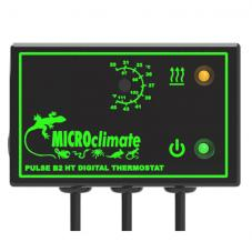 Microclimate Pulse B2 HT Thermostat