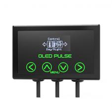 Microclimate OLED Pulse