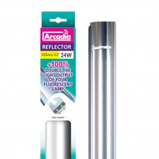 Arcadia T5 UV Reflector (For fluorescent lamps)