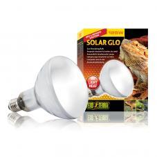 Exo Terra Solar Glo Vapour Lamps