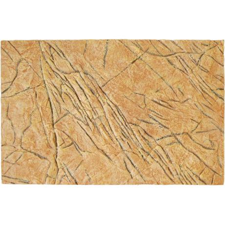 Repstyle Background Sandstone
