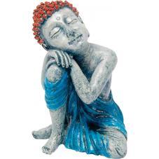 Repstyle Buddha Statue