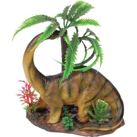 Repstyle Prehistoric Dinosaur