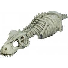Repstyle Skeleton Dinosaur