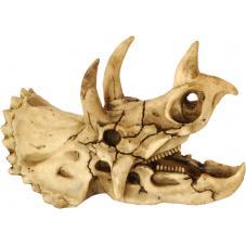 Repstyle Skull Dinosaur