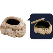 Repstyle Worm Bowl