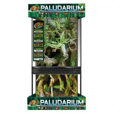 Zoo Med Paludarium (Semi aquatic)