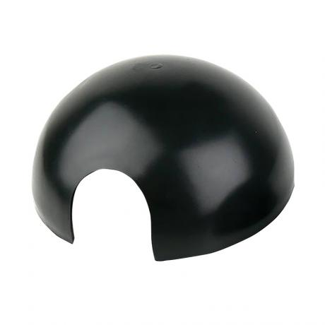 ProRep Plastic Round Hide