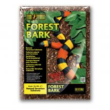 Exo Terra Forest Bark (Natural substrates)