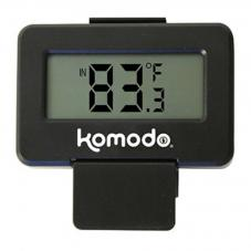 Komodo Advanced Digital Thermometer (For measuring temperatures)