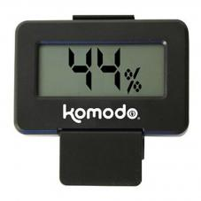 Komodo Advanced Digital Hygrometer