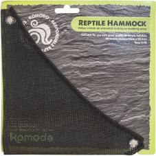 Komodo Reptile Hammock (Ideal for glass vivariums)