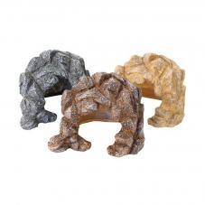Komodo Cave Den (Artificial hide)