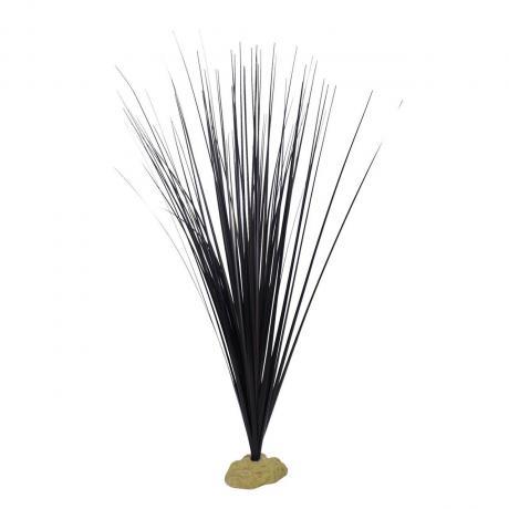 Komodo Tall Grass Black