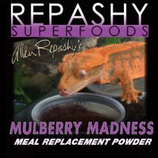 Repashy Mulberry Madness (For fruit-eating geckos)