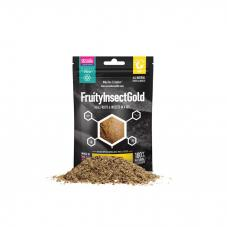 Arcadia EarthPro FruityInsectGold (Treat food for reptiles)