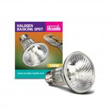 Arcadia Halogen Heat Lamp