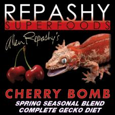 Repashy Cherry Bomb (For fruit-eating geckos)