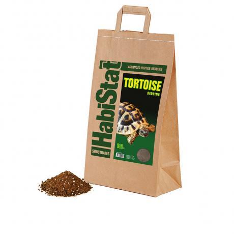 HabiStat Tortoise Bedding