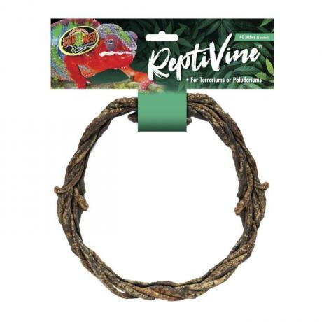 Zoo Med ReptiVine