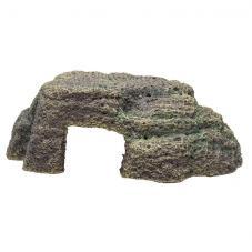 Repstyle Rainforest Rock Cave (Secure hiding place)