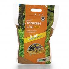 ProRep Tortoise Life Bio