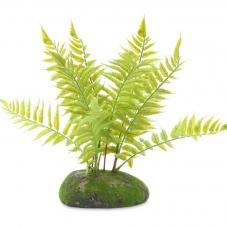 ProRep Artificial Tropical Fern Plant (Ground plants)