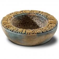 Exo Terra Aztec Water Dish