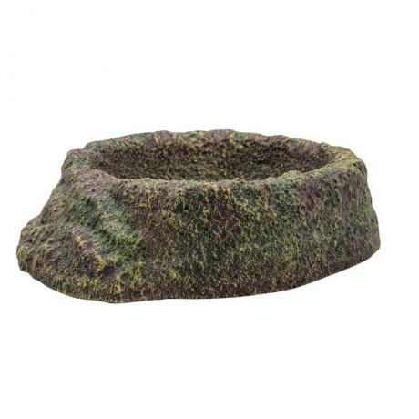 Repstyle Rainforest Bowl