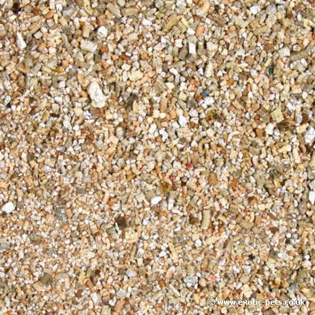 Trixie Vermiculite