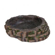 Trixie Reptile Pool (Large water pool for reptiles)