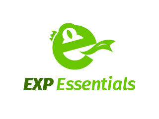 EXP Essentials