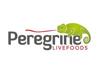 Peregrine Livefoods